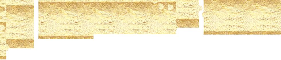 portfolio-gold-dots-1.png