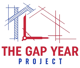 The%2520Gap%2520Year%2520Project_JPEG%25