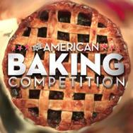 baking_comp-e1373385537326.jpg