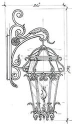 lanternsketch2.jpg
