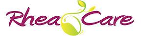 Rhea-Logo-2-Jpeg.jpg