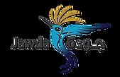 Jawda Logo