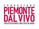 Fondazione-Piemonte-dal-Vivo.png
