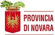 Logo Provincia Novara.png