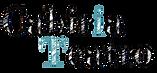 Logo Cabiria teatro.png