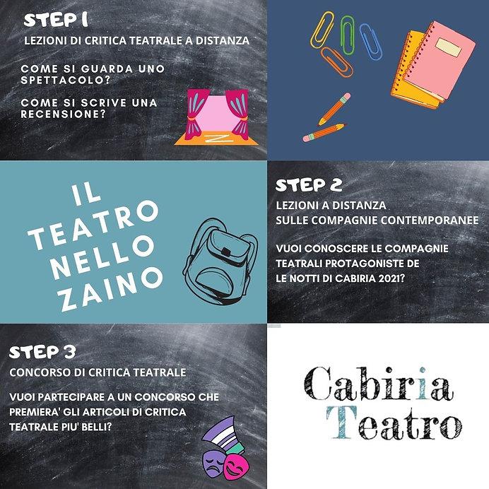 IL TEATRO NELLO ZAINO-1.jpg