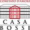 Logo Casa Bossi.png