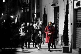 the walk3.jpg