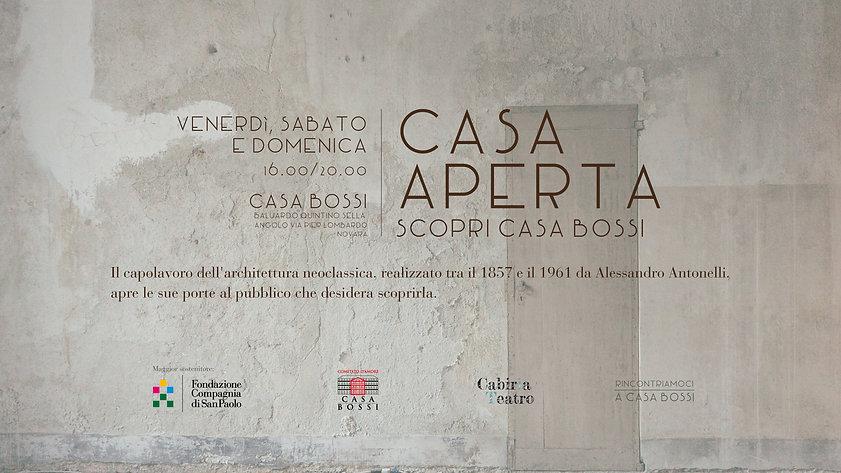Casa Aperta - COPERTINA EVENTO-01.jpg