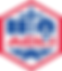 Logo Acli .png