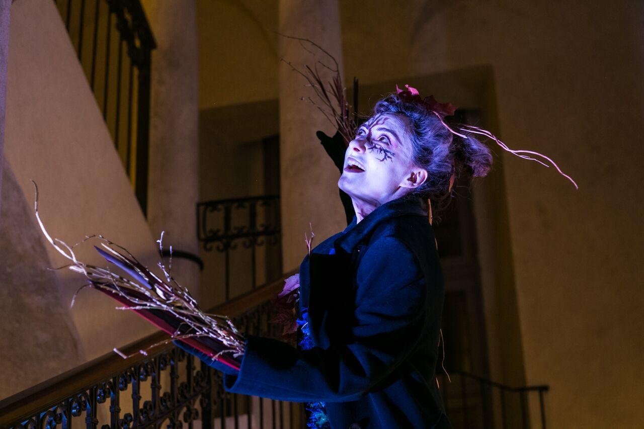 Halloween: Le rigini di un mito