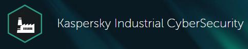 Kaspersky Industrial CyberSecurity for Energy refuerza la protección de infraestructuras críticas