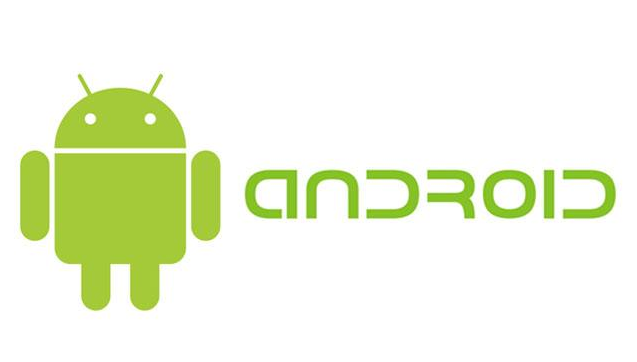 Android, Inforc