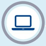Antídoto Anti-Ransomware formulado con las soluciones de Sophos