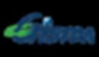 Gistda Logo.png