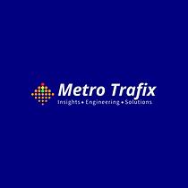 Metro Trafix