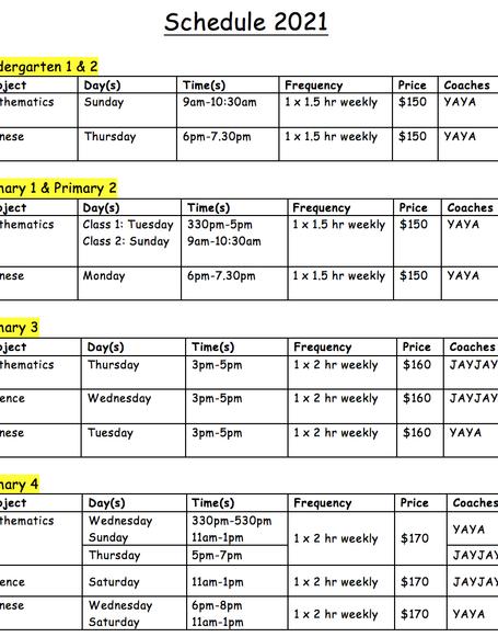 2021 Schedule (K1-P4).png
