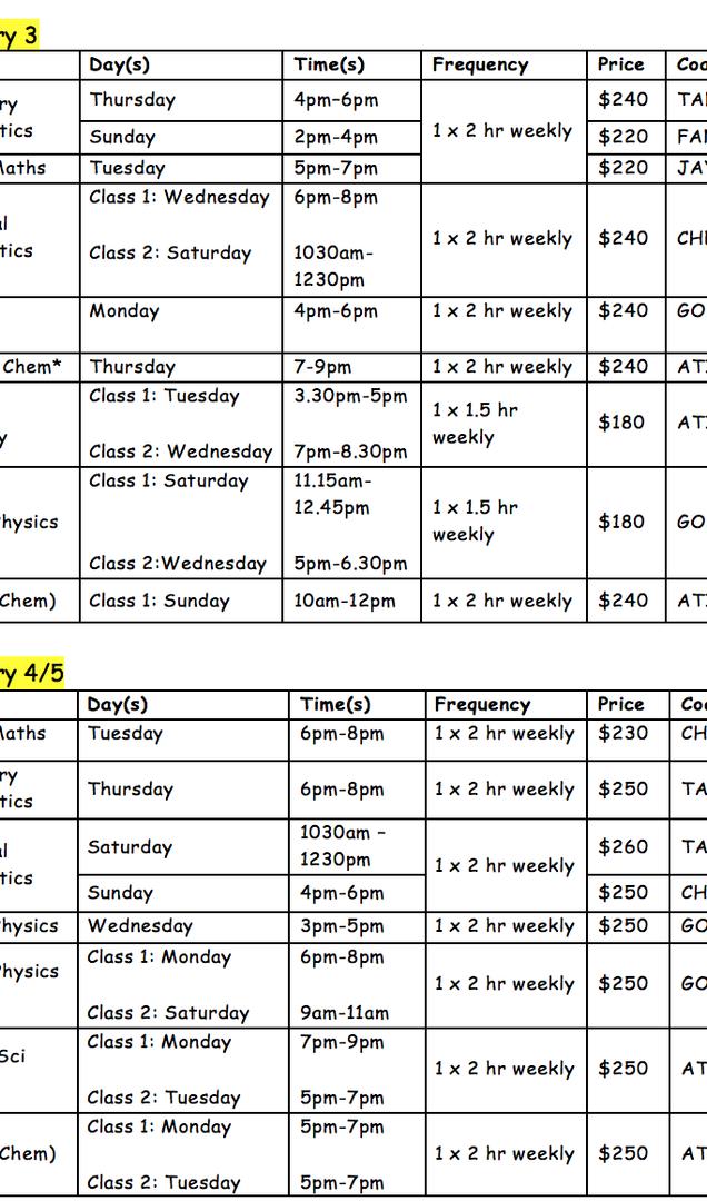 2021 Schedule (S3-S4).png