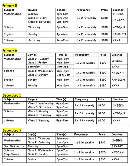 2021 Schedule (P5-S2).png