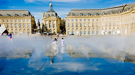 Bordeaux    place de bource.jpg