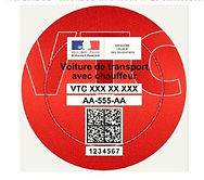 XVMc7029dea-63bb-11e7-8a07-5ae57a333fd7-
