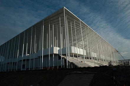 Bordeaux    nouvel stade.jpg