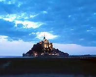 フランス周遊