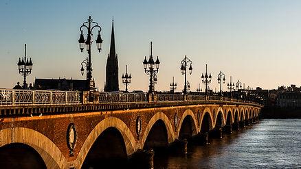 Bordeaux    pond de pierre.jpg