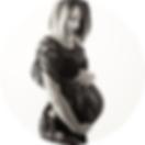 maternity donna incinta servizio fotografico maternità milano pregnancy