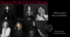 Fino al 19_12_2019 Offerta esclusiva fotografia di ritratto, book foografico, federica nardese fotografa milano