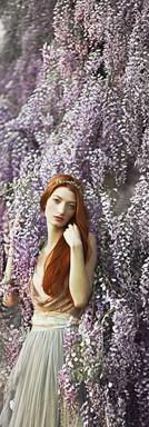 federica-nardese_workshop-fotografia-ritratto-ravenna-fineart-fioriture