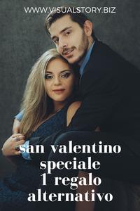 sessione fotografica di coppia per san valentino celebra il vostro amore
