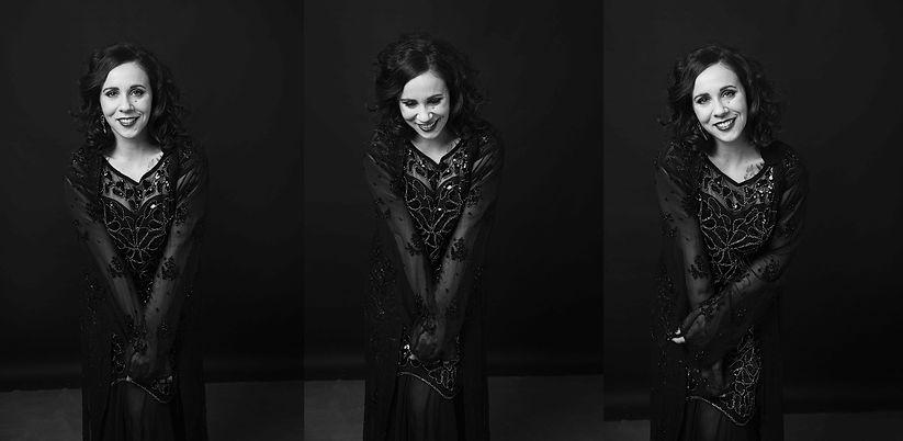 ritratto-milano-belleza-donna-federica-nardese