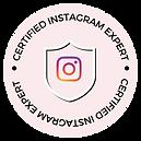 CERTIFIED-INSTAGRAM-EXPERT.png