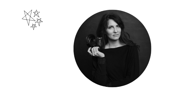 federica nardese fotografo foto ritratto milano personal branding coach storytelling narrazione per il web online content marketing