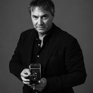fotografia personal branding milano