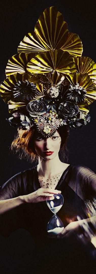 fotografa ritratto fine art milano