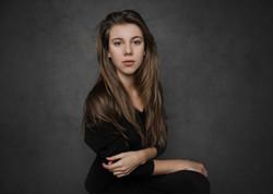 fotografia di ritratto milano