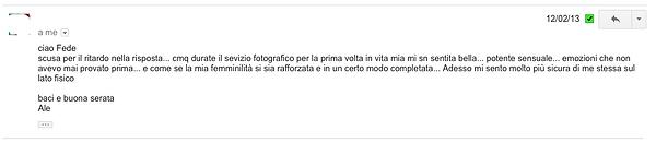 recensione-ale.png