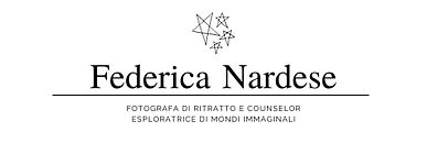 logo-federica-nardese-sito.jpg
