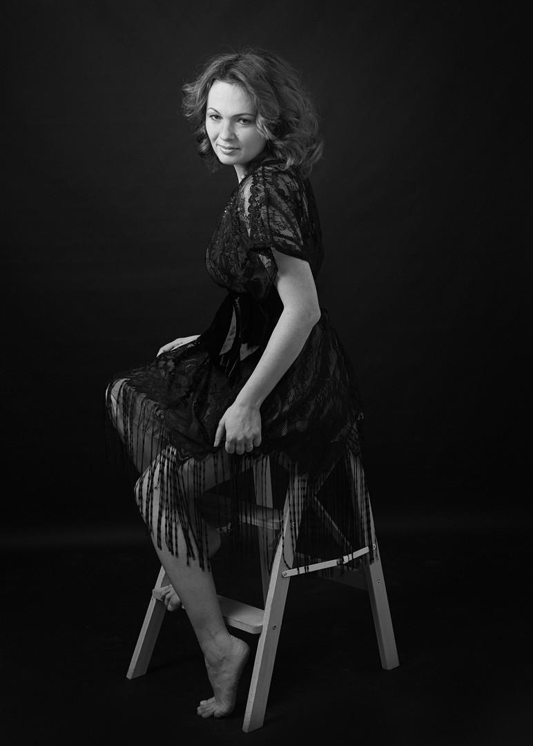 ritratto contemporaneo fotografia milano federica nardese per donne e uomini personal storytelling