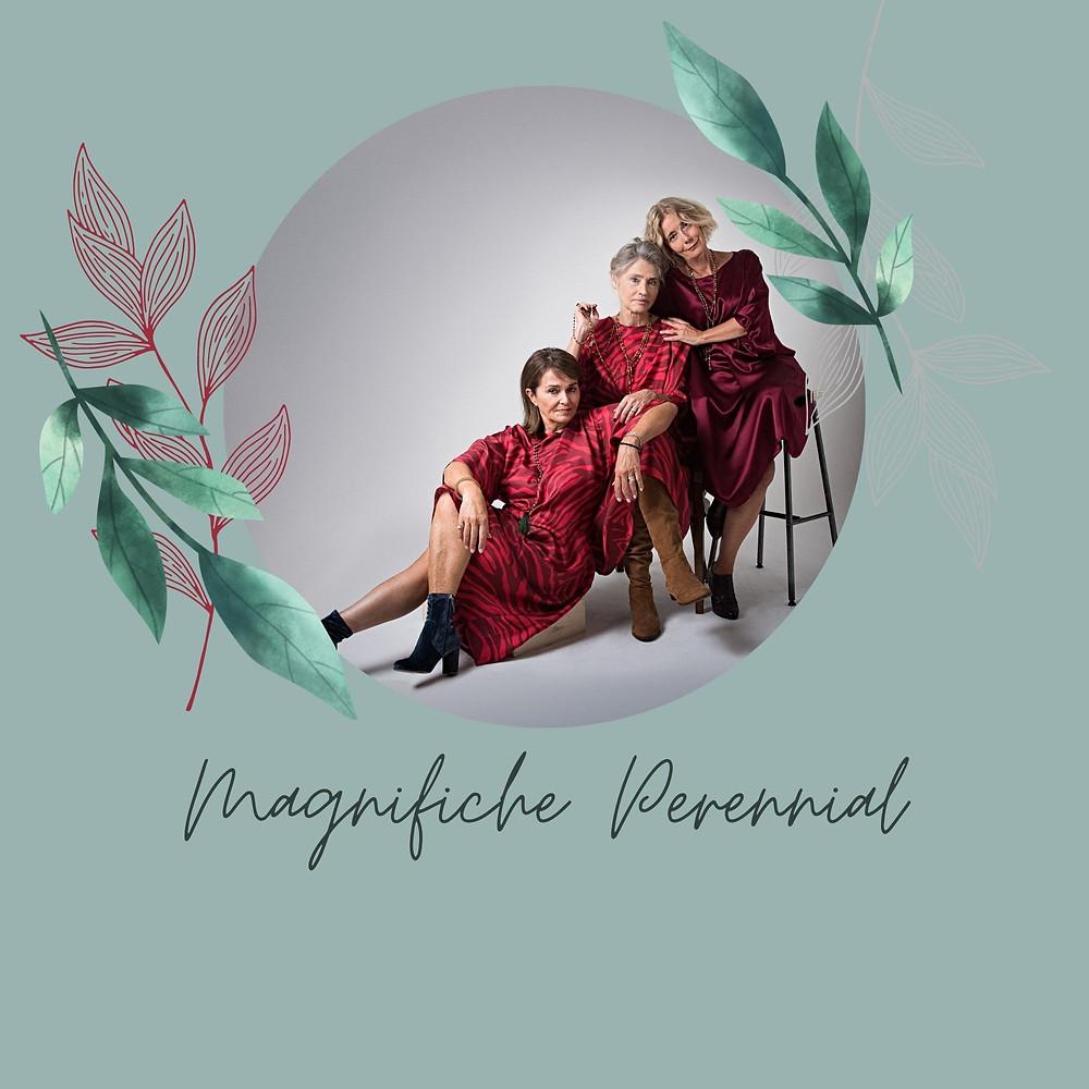 Donne eleganti, fotografia milano per signora, autoconsapevolezza, energia, motivazione ritratto milano lombardia