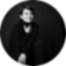 ritratto contemporaneo milano fotografa ritratto donne vere