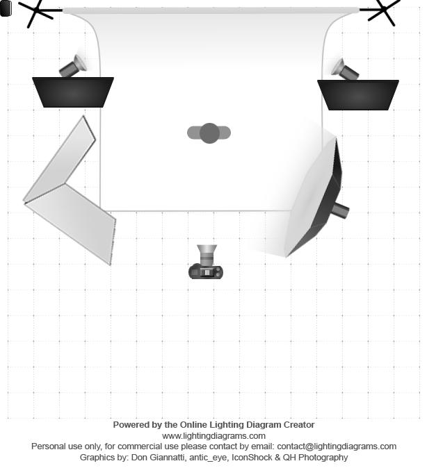 lighting-diagram-1569672264