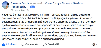 recensione-ramona.png