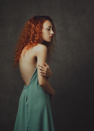 fotografia di ritratto milano lombardia