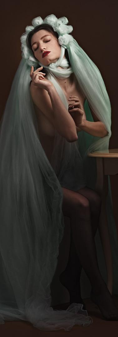 ritratto di ragazza milano fotografo ritratto federica nardese
