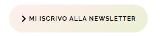 tasto iscrizione newsletter di federica nardese fotografa di ritratto milano