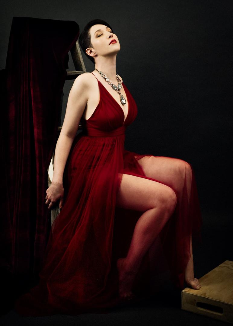 fotografa di ritratto milano lombardia
