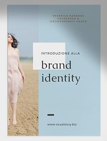brand-identity-guide-professioni-creative-piccoli-biz-federica-nardese-milano-ritratto.png